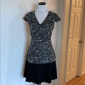 Ted Baker Dress 👗